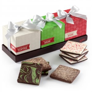 Tastiest Gift Guide for Everyone on Your List blog image 3