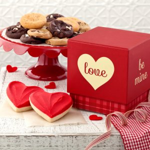 Little Bits of Love Box - Little Bits of Love Box