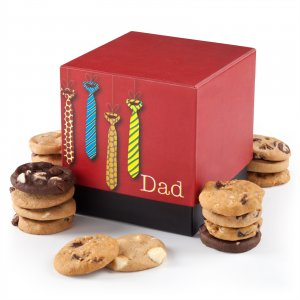 Just for Dad Box