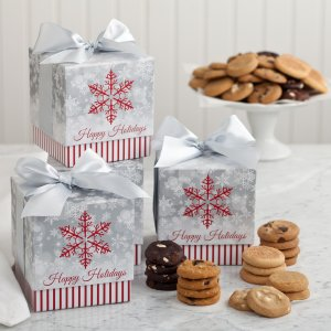 Cyber Monday Favorites from Mrs. Fields blog image 5