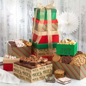 Cyber Monday Favorites from Mrs. Fields blog image 4