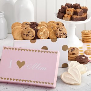 Mother's Day Preview + Discount blog image 2