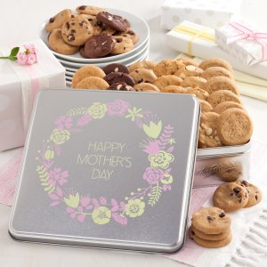 Mother's Day Giveaway: Your Mom in 3 Words blog image 1