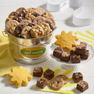 Summer Gifts for Summer Fun blog image 1