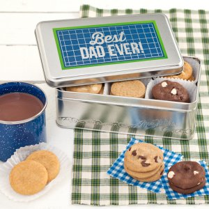 Father's Day Catalog Preview + Discount blog image 6