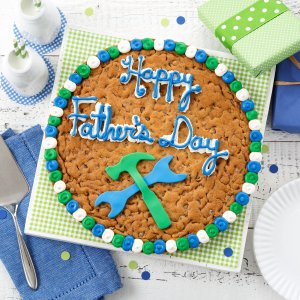 Fathers Day Fathers Day Gift Fathers Day Gift Fathers Day Dad Dad Gift cookie cake