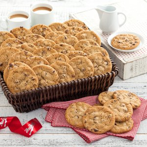 cookies baskets corporate gifts gift basket baskets company gifts business cookies chocolate c