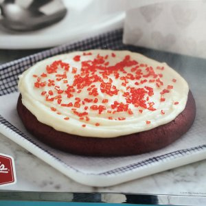Red Velvet Cookie - Case of 160