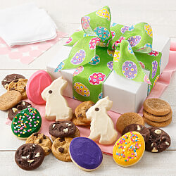 Easter Delight Box