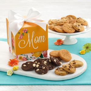 mothers day mothers day mother mothers mothers spring gift - Nibblers