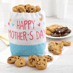 mothers day mothers day mother mothers mothers spring gift - 30 Nibblers