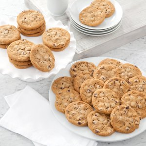 mrs fields cookies case summary Get the best mrs fields chocolate chip cookie recipe on the original copycat recipe website  mrs fields chocolate chip cookies 1993  in 1991 kahlua had.