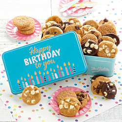 2b18f0d3aa Send Cookies   Get Cookie Gifts Delivered - MrsFields.com