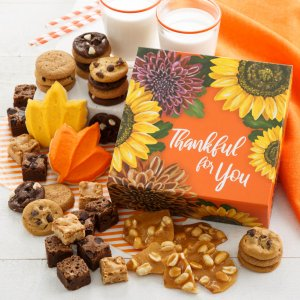 fall gift fall gifts thanksgiving gift