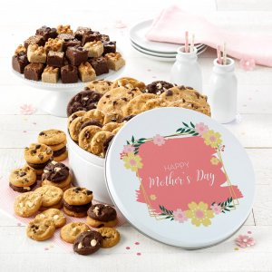 Mothers Day Combo Tin