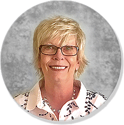Kim Browning, Franchise Operations/Training Manger