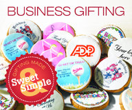 Mrs Fields Gourmet Cookies, Gift Baskets, Get Well & Thank You Gifts from mrsfields.com