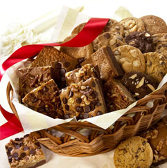 Order Mrs Field's Cookies Mrs Field Cookies Buy Mrs Fields Cookies and Mrs. Fields Brownies